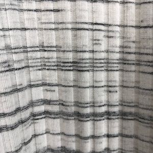 LuLaRoe Sweaters - LulaRoe Sarah Long Striped Cardigan with Pockets